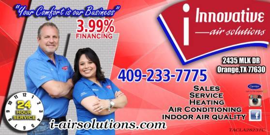 HVAC Beaumont TX, HVAC Port Arthur, Marine HVAC Orange TX, AC repair Bridge City TX, AC Contractor Southeast Texas, Commercial Air Conditioning Mid County, HVAC Lumberton TX, HVAC Silsbee