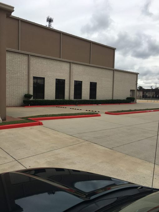 parking lot striping Beaumont, parking lot stiping Port Arthur, asphalt repair Southeast Texas, porter services SETX, Golden Triangle concrete repair, parking lot sweeping Beaumont Port Arthur, parking lot sweeping Orange TX