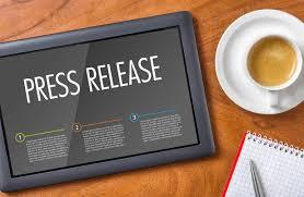 Press Release Southeast Texas, press release SETX, press release Beaumont TX, press release Port Arthur,
