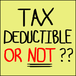 Tax preparation Beaumont, Enrolled agent with the IRS Beaumont, Tax help Beaumont, tax support Beaumont TX, Tax prep Vidor, Tax help Lumberton TX, tax support Silsbee, tax refund Beaumont, SETX tax preparation, Southeast Texas tax help,