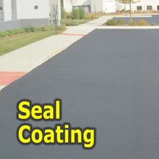 parking lot striping Beaumont, parking lot repair SETX, Southeast Texas asphalt repair, Golden Triangle parking lot sweeping,