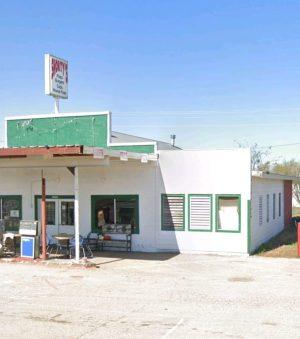 commercial property Purmela, investment property Purmela TX, real estate Purmela TX