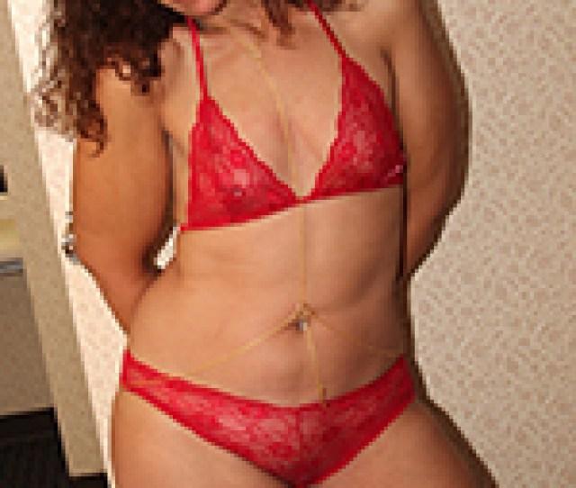 Scs Nude Amateur Model Sweetjeannine