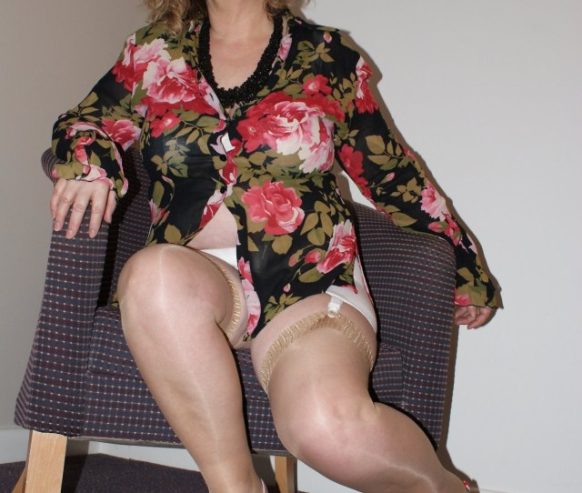 Click Here To See The Rest Of The Southern Charms