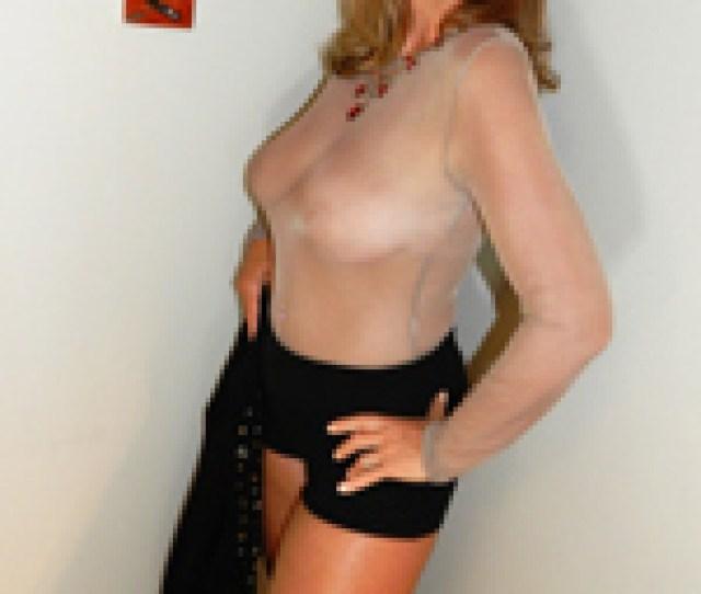 Scs Nude Amateur Model Caressa