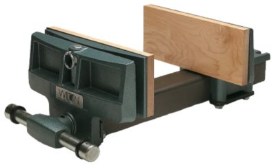 HD Woodworking Bench vise Vise inserts