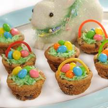 Nestle Easter Treats