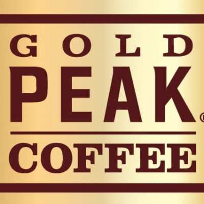 Enjoying lasting Memories with Gold Peak Coffee #SipofHome #AD