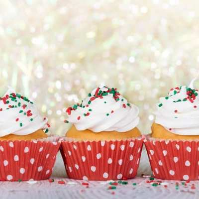 Party Planning with Pillsbury™ + Recipes