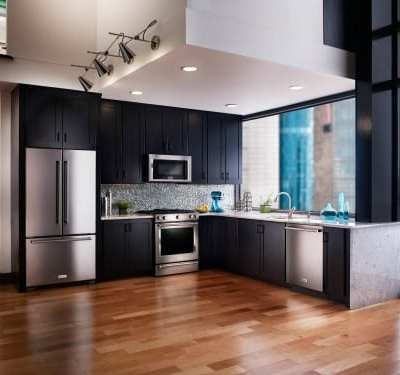 Transform Your Kitchen With KitchenAid at Best Buy