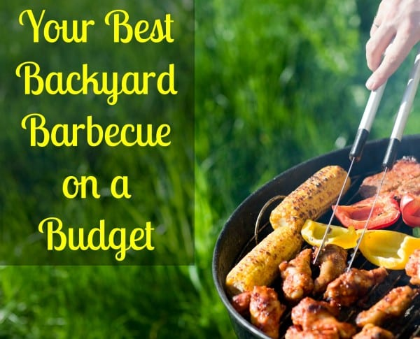 backyardbarbecue