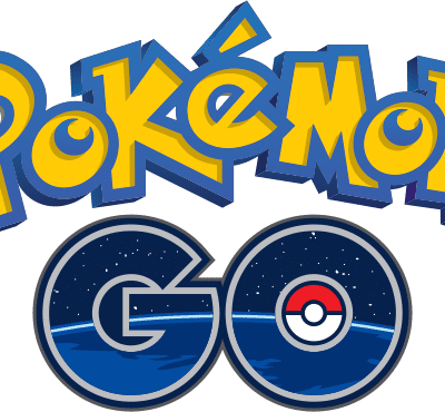 Getting Started with Pokémon GO! Game Guide