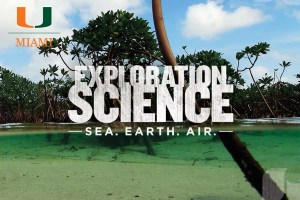 exploration-science