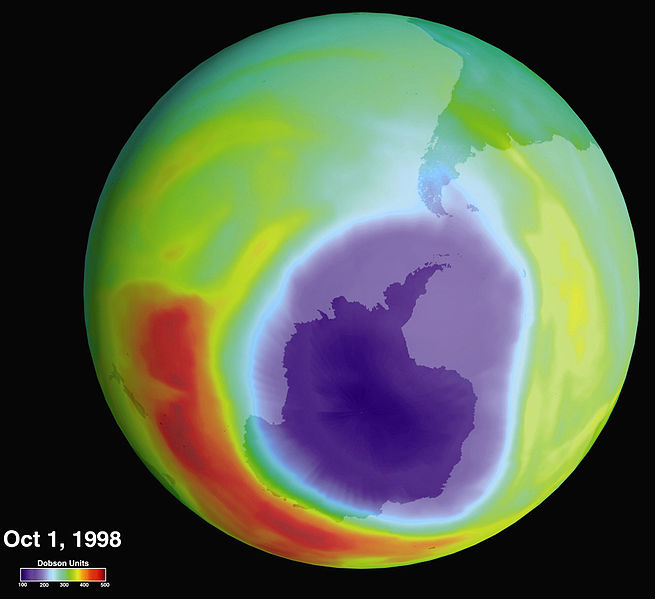 655px-Hole_in_the_Ozone_Layer_Over_Antarctica_-_GPN-2002-000117