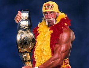 Hollywood-Hogan-WWE-Title-300x231