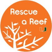 Rescue-a-Reef-logo