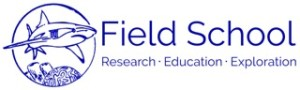Field School logo