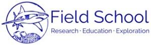 Field School logo