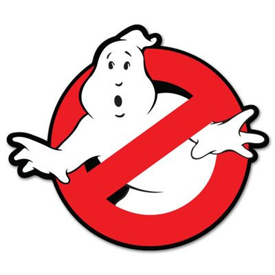 Beware the ghost! The problem of conference 'ghosting' | Southern