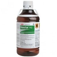 Bottle of Doxstar