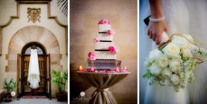 Tampa Wedding Planner | Southern Glam Weddings & Events | Meagan Phillips