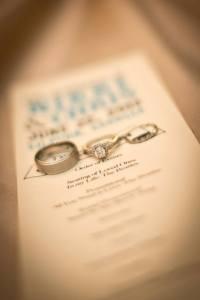 Southern Glam Weddings - Ashley Faith Photography