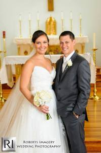 Southern Glam Weddings -