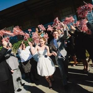 Southern Glam Weddings Craig Obrist Photography