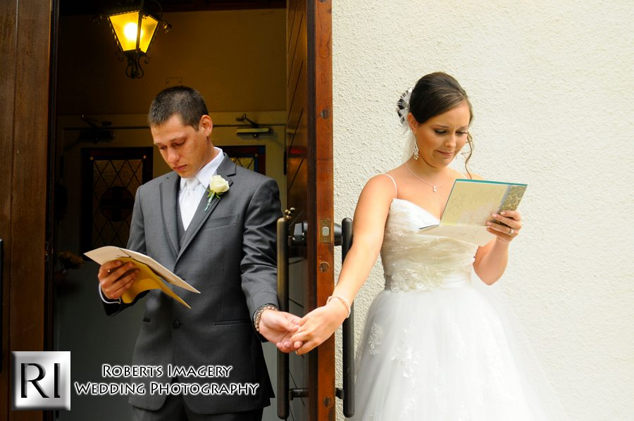 Roberts Imagery Wedding Photography   Southern Glam Weddings & Events