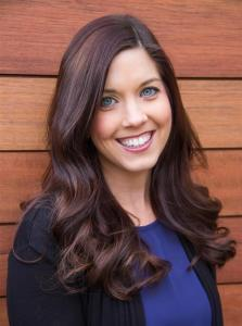 Katie Mullis