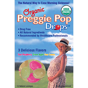 ppd-organic.jpg