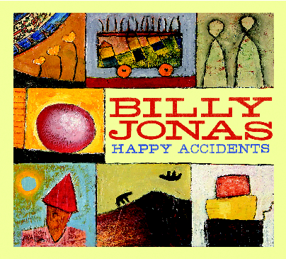 billy-jonas-happy-accidents.png