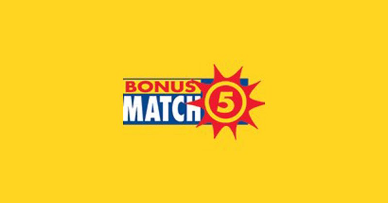 bonus-match-5-md-lottery