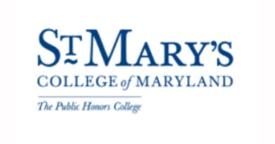 St-marys-college-of-maryland