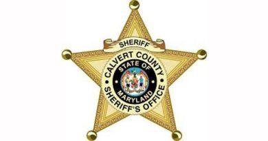 calvert-sheriff-logo