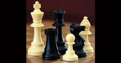 chess-tournament