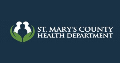 st-marys-health-department