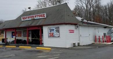 wayside-store-fire