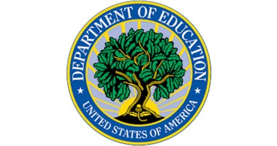 US-Department-of-Education