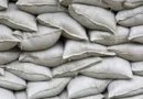 Tropical Storm Warning Issued for Calvert County; Sandbags Available