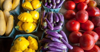 St-Marys-County-Farmers-market