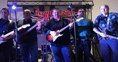 legal-action-band