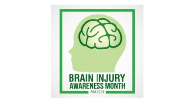 Brain_Injury-Awareness-Month