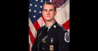 Corporal-Stephen-Downey