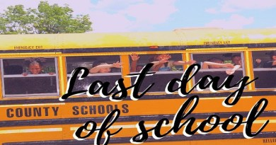 last-day-of-school-charles-county