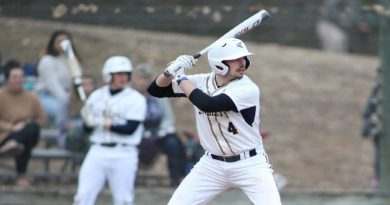 bowen-plagge-2020-st-marys-college-of-maryland-baseball