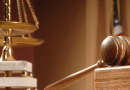 MD Judiciary Issues Statement Clarifying Phase III of Courthouse Openings