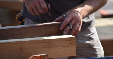 HSMC to host Maryland Dove block making workshop