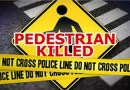 West Virginia Man Dies After Being Struck By Two Vehicles In Accokeek On Sunday
