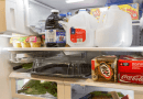 "Food Safety During Power Loss – ""When in Doubt, Throw it Out"""